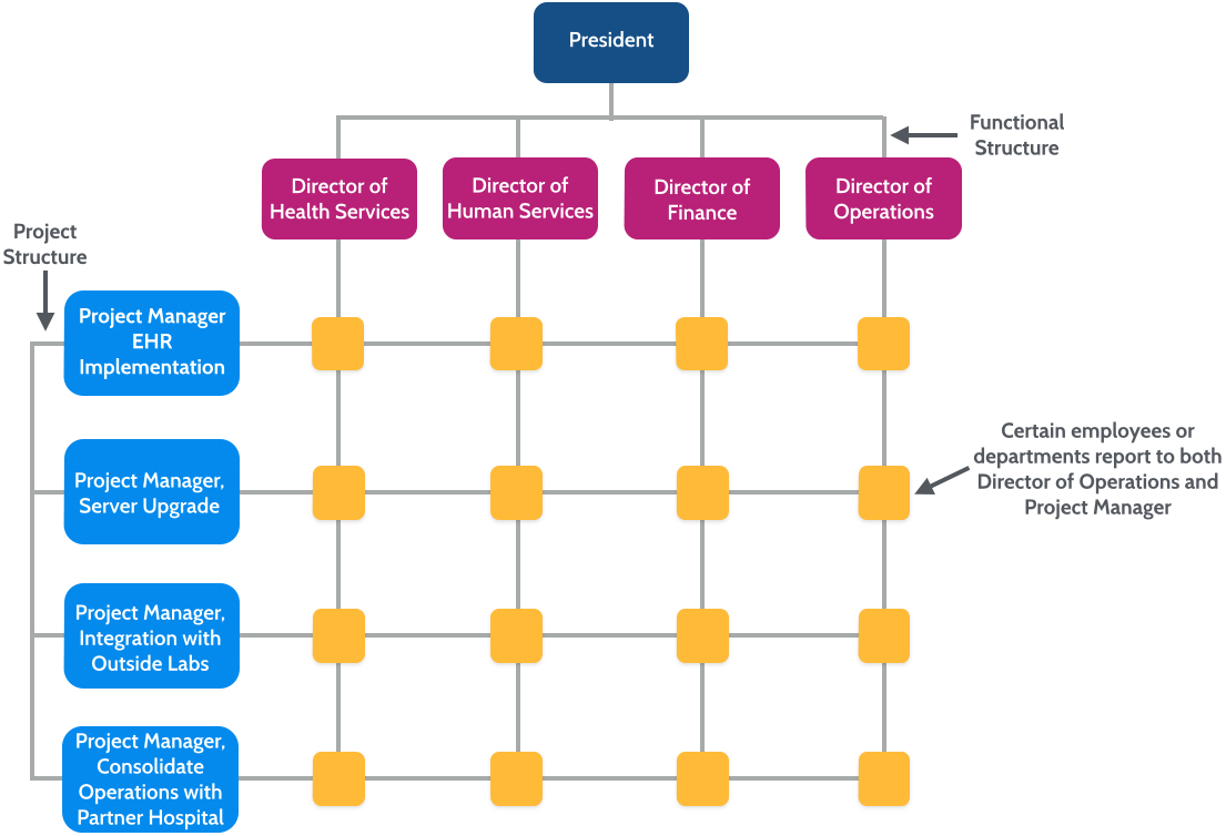 dyson organizational structure Organizational leadership is to engage in vision setting, horizontal judgments and cultural management managers on the other hand engage in efficiency and applied.